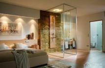 Sacomreal mở bán suất nội bộ căn hộ Carillon 7 Q. Tân Phú, CK 5%, giá 1,6tỷ/2PN. LH: 0934 19 44 50