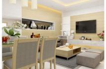 Cho thuê biệt thự Nam Viên, nội thất cao cấp, giá thuê 33tr / tháng