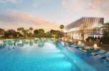 Căn hộ Saigon South Residences Phú Mỹ Hưng giá CỰC RẺ 2,45 tỷ