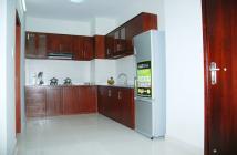 Cần bán căn hộ Botanic, Nguyễn Thượng Hiền, PN, lầu cao, view thoáng mát, 88m2, 2pn, nhà để lại toàn bộ nội thất, giá 3.5tỷ.