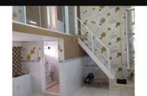 Bán gấp căn chung cư 30m2 giá 280tr