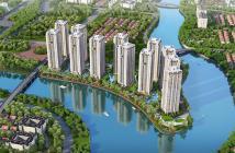 Công bố Block 4 Gem Riverside An Phú Quận 2, đường Song Hành Cao Tốc Long Thành Dầu Giây, Giá tốt