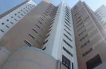 Bán chung cư bàu cát 2 - block a - 90m2
