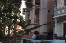 Bán nhà biệt thự P.Bình An, Quân 2, Tp.HCM. DT 156 m2, giá tốt.