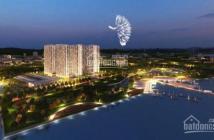 Chính thức mở bán 2 Block MT và khai trương căn hộ mẫu Q7 của CĐT Hưng Thịnh, 1.5/ căn. CK 3-18%.