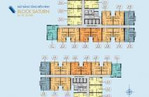 Bán căn hộ Q7 SaiGon Riverside, CK 3 %, 26tr/m2 mặt tiền Đào Trí 0937901961