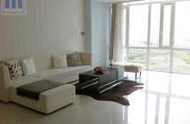Bán căn hộ River Garden Thảo Điền quận 2 138m2 3 Phòng Ngủ 2 Ban Công View Sông Gía 5ty9 ( 01639749999)
