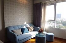Cho thuê Ehome 5 ,2PN,nội thất đẹp giá rẻ 10.5tr/tháng.Lh 0909802822