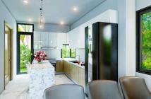 Khu đô thị bella villa cơ hội vàng cho nhà đầu tư tiên phong.
