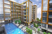 Cần bán căn hộ cao cấp Empire City, 2 phòng ngủ 92m2 giá 6.9 tỷ LH:0933639818