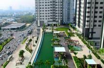 Bán rẻ CH Officetel Sunrise Cityview đường Nguyễn Hữu Thọ