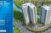 Kẹt tiền, cần bán gấp CH Sunrise Cityview, diện tích lớn. LH: 0938 972 912