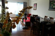 Cơ hội mới vơi căn hộ chung cư Ehome 5 Đường Trần Trọng Cung Quận 7  Giá bán cưci rẻ ...