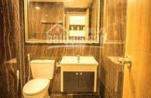 Chuyên trách, nhận ký gửi chuyển nhượng căn hộ Charmington Q.10, giá từ 40tr/m2. LH 0932145693