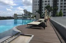 Bán căn hộ Lexington Q2, 48,5m2, 1 phòng ngủ, nhà mới đẹp, giá tốt 2 tỷ