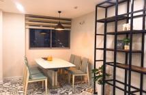 Cho thuê gấp Happy Valley Phú Mỹ Hưng Quận 7, 115m2, giá 15 triệu/th đến 23 triệu/th, nhà mới 100%