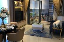 Mở bán căn hộ Trung tâm Q8, thích hợp cho gia đình trẻ, đóng 10% ký HĐ, góp định kì 1%/tháng. LH: 0901 827 857