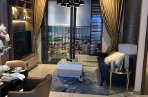 Mở bán căn hộ Trung tâm Q8, Quận 8, ký HĐ 10%, góp 1%/tháng, giá từ 1,3 tỷ/căn. LH: 0901 827 857