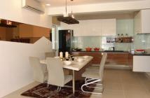 Cho thuê căn hộ Happy Valley,giá tốt.Diện tích 100 m2,giá 27.4 triệu/tháng.LH  0919049447