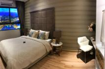 Mở bán căn hộ Tạ Quang Bửu, trả góp 1%/tháng, ký HĐ 10%, giá chỉ từ 1,3 tỷ/căn, tặng ngay 1 chỉ vàng SJC. LH: 0901 827 857