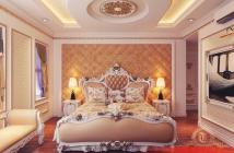 Cần bán căn hộ chung cư Sunrise City 3 phòng ngủ, 150m2, giá 7.5 tỷ