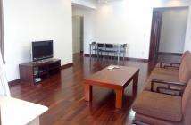 Bán gấp căn hộ Mỹ Khánh 3 ,Phú Mỹ Hưng ,Quận 7 Tphcm LH:0909052673
