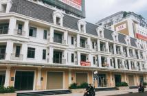 Bán nhà phố liền kề Golden Mansion, 1 trệt 3 lầu, 283m2, Giá 19.5 tỷ đồng, 0976661375