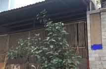 Bán lô đất hẻm 6m Bùi Đình Túy, Bình Thạnh, DTCN 72m2, Giá 5.85 tỷ