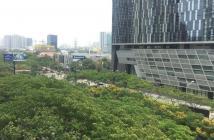 Cho thuê căn hộ 2PN+2WC Full nội thất Hoàng Anh Gia Lai 3 chỉ 11tr/tháng
