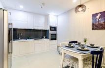 Chuyển nhượng CH2PN, đầy đủ nội thất đẹp và cao cấp của Hafele, LH: 0902796016