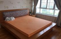 Cần bán gấp căn hộ Phú Hoàng Anh 2pn 2wc 88m2 giá tốt nhất 1,9 tỷ có sổ hồng call 0919243192