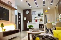Giá đầu tư ngon đang XD lầu 5-TT 300tr và góp khi nhận nhà, rẻ hơn TT 300 triệu-đủ NT 0938295519