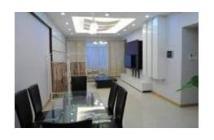 Cho thuê căn hộ Happy Valley quận 7, nhà đẹp như mơ, giá rẻ bất ngờ, giá 22 triệu/tháng (Từ 3- 4PN)