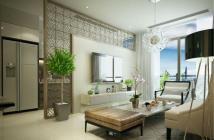Cho thuê căn hộ Happy Valley . Diện tích: 116 m2. Gía cực rẻ 27.2 triệu/tháng. Liên hệ: 0919049447