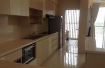 Cần bán căn hộ cao cấp Panorama giá 5,2 tỷ thương lượng xem nhà 0918360012