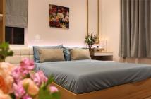 Cho thuê căn hộ Florita Q7, 2 phòng ngủ giá rẻ 11.5 triệu, LH 0909718696