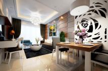 Căn hộ Carillon 7 Quận Tân Phú TT chỉ 600tr cho căn hộ 2PN giá gốc từ chủ đầu tư. LH: 093.1156.308