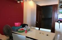 Cần bán căn hộ chung cư Khánh Hội 3 Q.4,  2pn, giá 2.75 tỷ