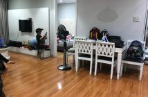 Bán căn hộ chung cư cao cấp Orient Apartments, Q4, 91m2, 3PN,