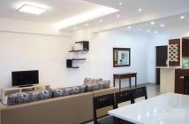 Cho thuê căn hộ cao cấp Scenic Valley, diện tích 110m2, giá 30 triệu/tháng. LH 0906651377