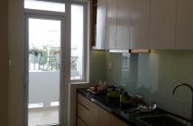 Sunshine Avenue căn hộ tiêu chuẩn 5* chỉ 22tr/m2 1 - 3PN, 2 mặt thoáng, full nội thất