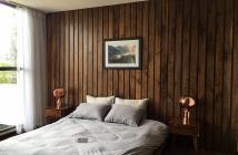 Cần tiền bán nhanh căn hộ Mỹ khánh 118m2 ,thiết kế đẹp ,thoáng,tặng nội thất, view yên tĩnh ,có sổ hồng,giá rẻ