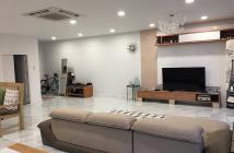 Bán gấp căn hộ 137m2 chung cư Mỹ phát,căn góc,view sông,lầu cao thoáng ,3 phòng ngủ ,nội thất đẹp,có sồ hồng giá rẻ