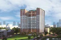 Căn hộ Carillon 7 mở bán đợt 1, trung tâm Q. Tân Phú, CK tới 5%, thanh khoản tốt. Lh chủ ĐT:0932.1937.55