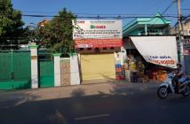 Bán nhà cáp 4 183m mặt tiền Lê văn lương,Phước Kiển,Nhà Bè