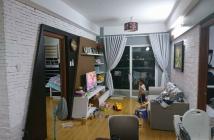 Cho thuê căn hộ flora anh đào full nội thất 54m2 giá 6,5tr/tháng nội thất mới 100% tầng cao view đẹp