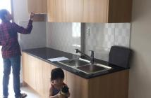 Bán căn hộ sky 9 đang được lựa chọn hàng đầu trên thị trường hiện nay 74m2 3pn 2wc  giá chỉ 1,5 tỷ nhận nhà ngay