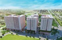 Bán căn hộ sky 9 Căn 74m2 giá bán 1 tỷ 420 triệu có 3PN 2WC
