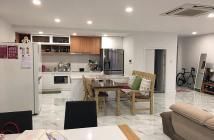 Bán gấp căn hộ Riverpark 148m2 ,view sông , tặng nội thất cao cấp , thoáng mát, thiết kế trẻ trung hiện đại , có sổ hồng