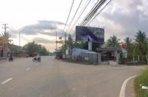 Cần bán nhanh lô đất đường Búng Gội, dự án Phong Nhã 3, dt 109m2. Giá thấp nhất thị trường 1.5 tỷ